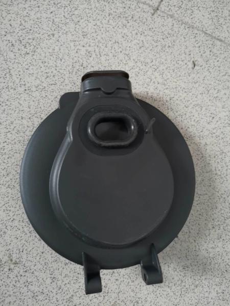 PP材料超聲波焊接防水