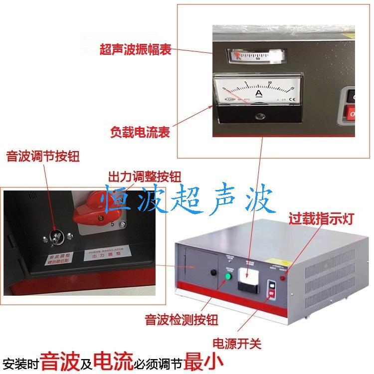 電箱面板.jpg