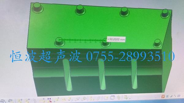 cf3802660aaa9a36816485855882d6e.jpg