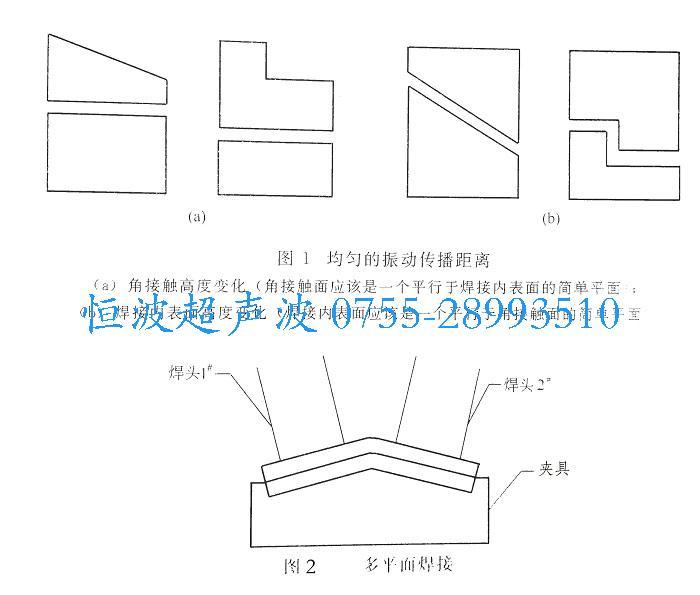 超聲波焊接的產品表面盡量是一個平面.jpg