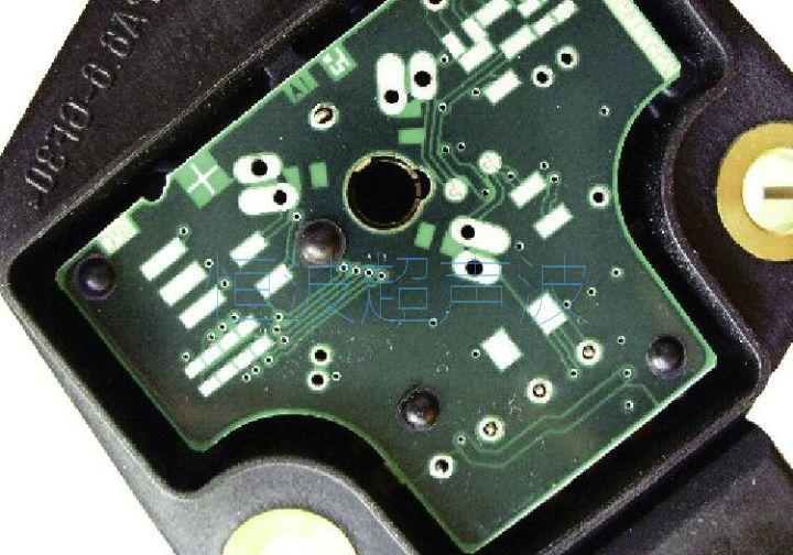 C0032B1EDC71459F8F3DE73D6FC0E142.jpg