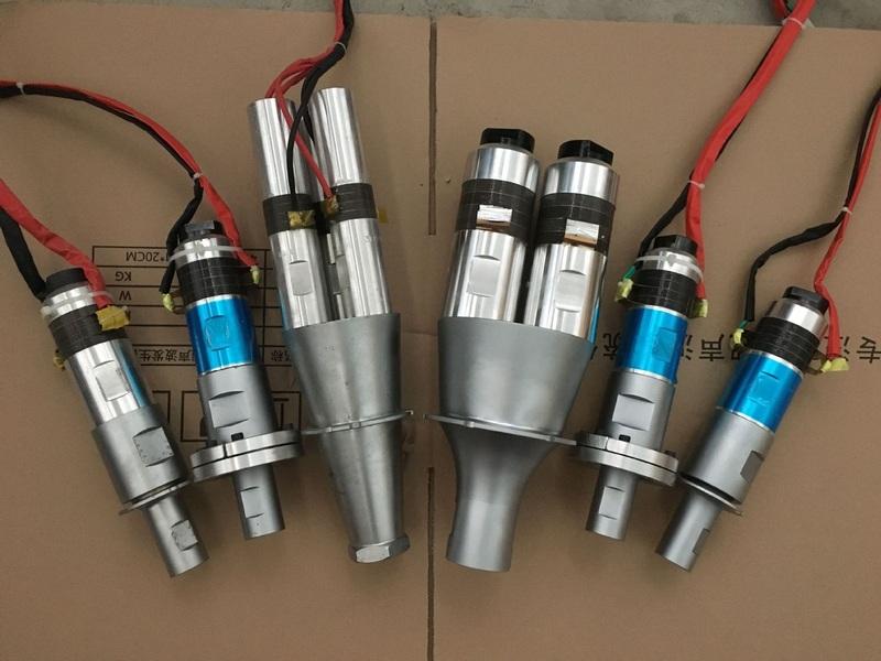 进口超声波换能器