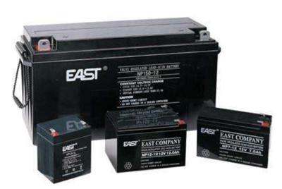蓄電池超聲波焊接