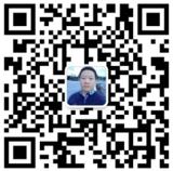 1525668908(1).jpg