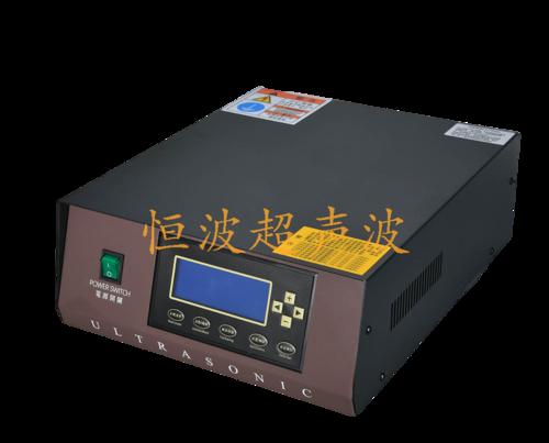 超聲波焊接機電源