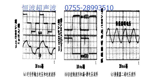3T2)]WAT8P`(GJK9(5)DF[F.png