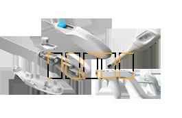 手術器械超聲波焊接樣品
