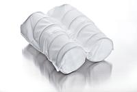 床垫弹簧包超声波焊接