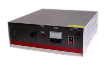 台湾明和款式超声波发生器