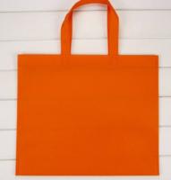 无纺布环保袋超声波焊接